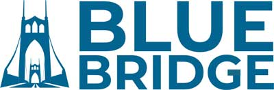 Blue Bridge Development